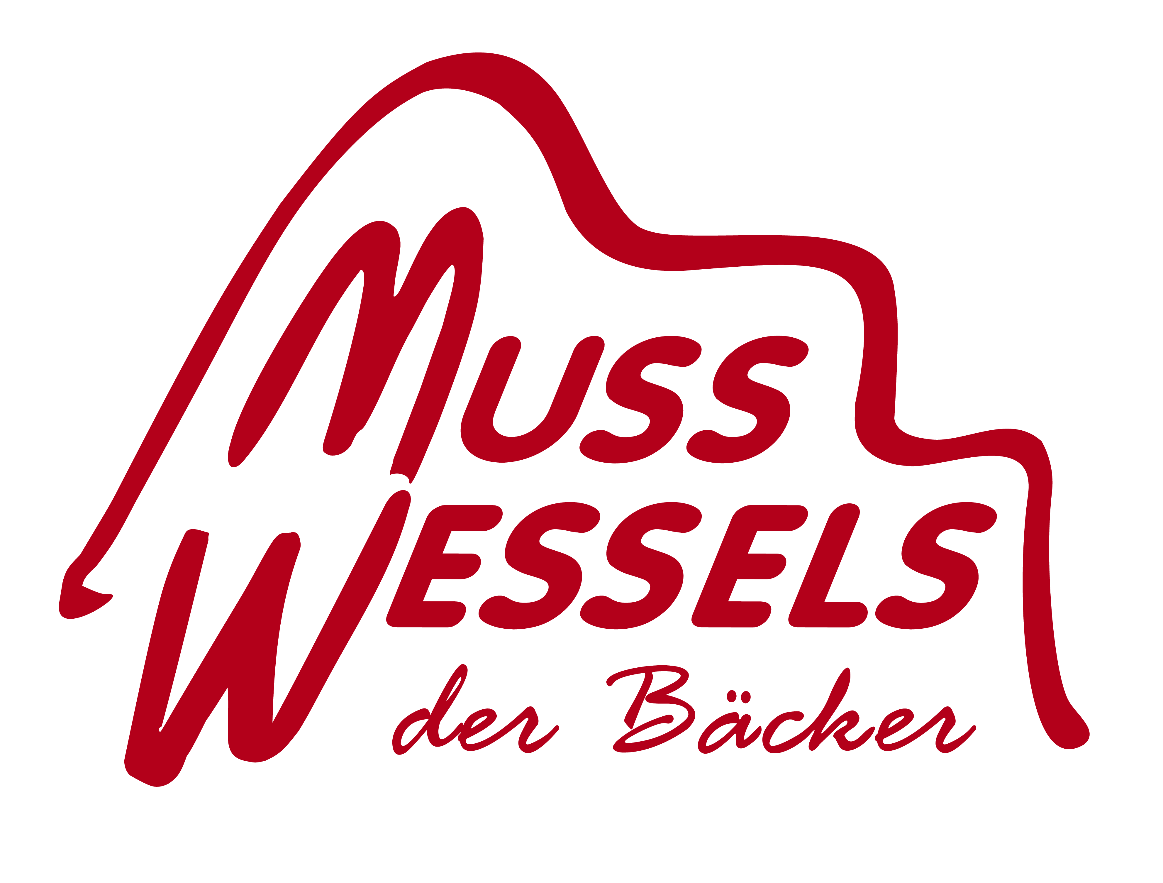 Familienbäckerei Musswessels
